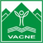 VACNE